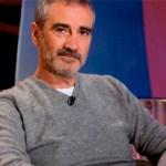 Javier Fesser, Premio Fugaz Homenaje 2018 por su trayectoria en el cortometraje