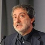 Javier Olivares ficha en exclusiva por Globomedia para desarrollar proyectos de ficción