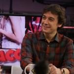 Amazon Prime Video apuesta por 'Pequeñas coincidencias', nueva comedia creada por el actor Javier Veiga