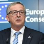 Casi 100 organizaciones, incluida FAPAE, solicitan a Juncker la revisión del Mercado Único Digital Europeo