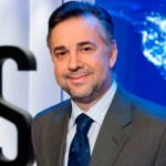 Diecisiete candidatos provisionales para la cúpula de RTVE