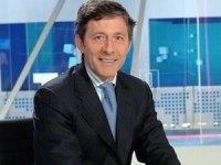 Jesús Álvarez, nuevo jefe del área de Deportes de los Informativos de Televisión Española