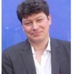 Johannes Studinger, reelegido como presidente del comité asesor del Observatorio Audiovisual Europeo
