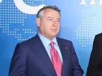 José Antonio Sánchez preside su último Consejo de Administración de RTVE y da luz verde a nuevas temporadas de 'Torres en la cocina' y 'Centro Médico'