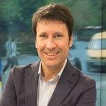 13TV tendrá como director de informativos a José Luis Pérez, el mismo que Cope
