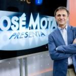 José Mota regresa a La 1 este viernes con nuevos personajes