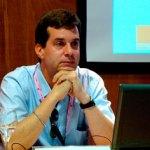 Juan Miguel Aguado, de Murcia, nuevo presidente de FORTA