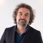 Juan Ramón Gonzalo, nuevo director general de Cuarzo Producciones