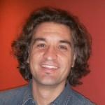 Juan Ramon Gonzalo, nuevo director de contenidos de Cuarzo Producciones