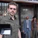 """Juanma Bajo Ulloa: """"'Rey gitano' se escapa del estándar actual de comedia muy blanquita, muy bien intencionada"""""""