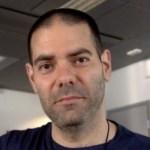 Juanma Sánchez, de Genoma Animation, imparte un curso de producción de animación 3D