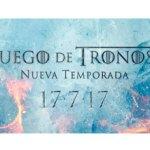 La séptima temporada de 'Juego de Tronos' presenta nueva promo