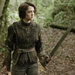 HBO lanzaría en España su servicio de streaming