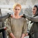 'Juego de Tronos' vuelve a ser lo más visto de Yomvi en septiembre