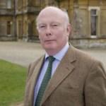 Julian Fellowes, creador de 'Downton Abbey', recibirá un premio Emmy de Honor