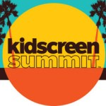 Animation from Spain vuelve a Kidscreen Summit