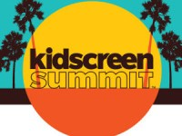 Kidscreen Summit 2016