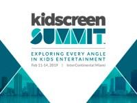 Kidscreen 2019: ICEX abre la convocatoria para viajar al mercado de contenidos infantiles