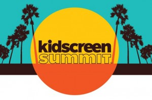 Kidscreen-Summit
