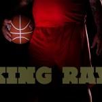 'King Ray' – estreno 8 de febrero en Filmin