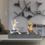 Cartoon Forum 2016: Francia e Irlanda a la cabeza de la industria europea de la animación