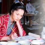 'Kurara' de la japonesa NHK, primer estreno en 4K de MIPCOM