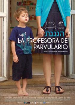 LA_PROFESORA_DE_PARVULARIO