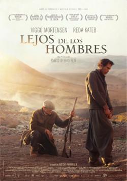 LEJOS_DE_LOS_HOMBRES