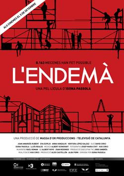 LENDEMA-cartel