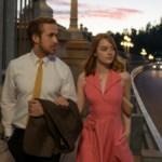 El vestuario de 'La La Land': un torbellino de colores