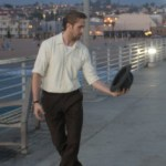 El reto de 'La La Land': música y coreografía en planos secuencia