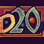 El estudio de animación La Tribu prepara su primer largometraje de desarrollo propio: 'D20'