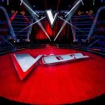 La final de 'La Voz' se podra ver en las pantallas de 42 cines de Cinesa al precio de seis euros