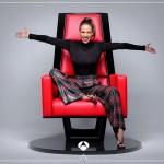 Antena 3 acorta la duración de 'La Voz' y dobla su emisión semanal