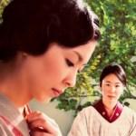 'La casa del tejado rojo' – estreno en cines 10 de abril