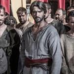 'La catedral del mar' – estreno 23 de mayo en Antena 3