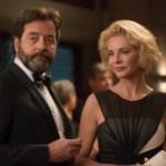 'La embajada' tendrá su adaptación en Estados Unidos: ABC encarga el piloto