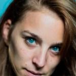 Comienza la grabación de 'La fossa', miniserie de TV3 y À Punt en clave de thriller