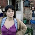 'La Francesita' – estreno en cines 18 de enero