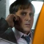 'La gran apuesta' – estreno en cines 22 de enero