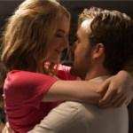 'La ciudad de las estrellas – La La Land' – estreno en cines 13 de enero
