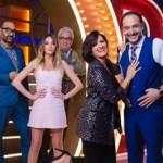 'La noche de Rober' llega a Antena 3 como propuesta de entretenimiento familiar para la noche de los viernes