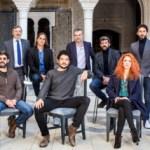 'La peste': la serie española de los 10 millones de euros
