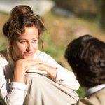 'La princesa Paca' – estreno 13 de abril en La 1