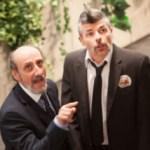 'La que se avecina' renueva en Telecinco