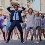 A las puertas de Semana Santa el cine español logra una cuota de mercado de casi el 30 por ciento, con más de dos millones de euros y cuatro títulos
