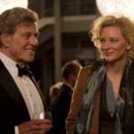 'La verdad' – estreno en cines 30 de octubre