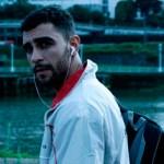 'La víctima número 8' – estreno 10 de octubre en TeleMadrid y ETB