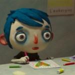 'La vida de Calabacín' triunfa en los primeros premios de la animación europea