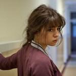 'La vida de Manon' – estreno 22 de mayo en Filmin